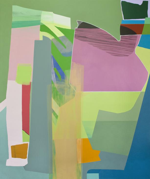 Susan Cantrick